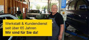 Renault Dacia Werkstatt-Kundendienst-Autohaus-Beisswänger-Reutlingen