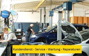 Autohaus-Beisswanger-Service-Werkstatt-Kundendienst