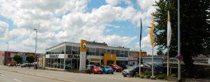 Beisswaenger-Renault-Dacia-Reutlingen