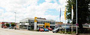Beisswaenger-Renault-Dacia-Reutlingen-Vertragshaendler