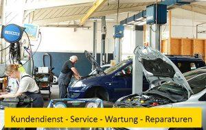 Beisswaenger-Werkstatt-Service