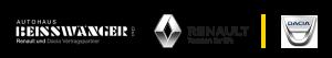 Beisswaenger-reutlinge-renault-und-dacia-vertragshaendler