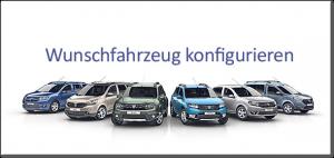 Dacia-Wunschfahrzeug-konfigurieren1