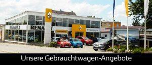Gebrauchtwagen-Beisswaenger-Renault-Dacia-Reutlingen-Vertragshaendler