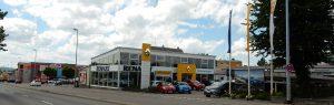 Renault-Dacia-Reutlingen-Beisswaenger