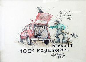 Renault-Zeichnung-SBeisswaenger-