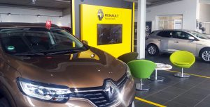 showroom-renault-beisswaenger-reutlingen