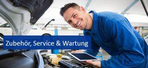 Zubehoer-Service-Wartung-Dacia Renault Reutlingen