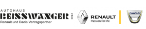 beisswaenger-renault-dacia-reutlingen-logo