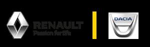 reutlingen-renault-und-dacia-vertragshaendler