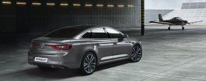 Renault Talisman Renault Capture alle Modelle-zur-Modelluebersicht