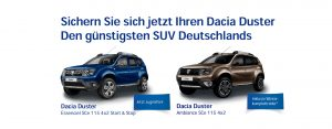 Dacia-Jetzt-zugreifen