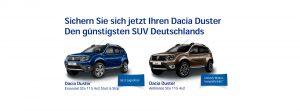 https://www.autohaus-beisswaenger.de