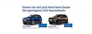 Dacia-Jetzt-zugreifen-dacia-modelle