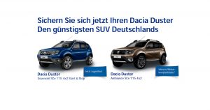 Dacia-guenstige-Angebote