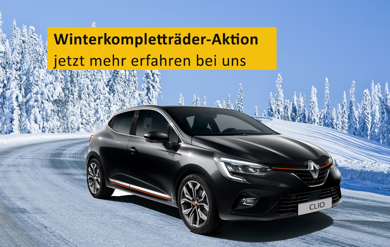 clio-winterraederaktion-2019