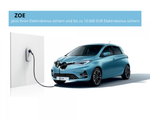 ZOE-Elektrobonus-sichern