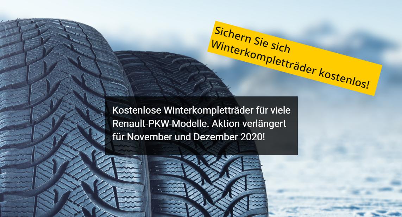 Winterraeder-Aktion-2020