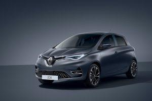 Renault-Zeo