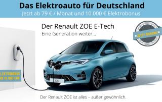 ZOE-E-Tech-Rendez-vous-deals