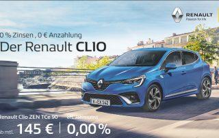 Beisswänger-Renault-Anzeige-Clio 31032021
