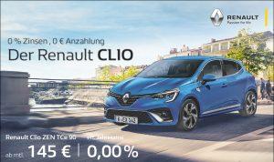 Beisswänger-Reutlingen-Clio