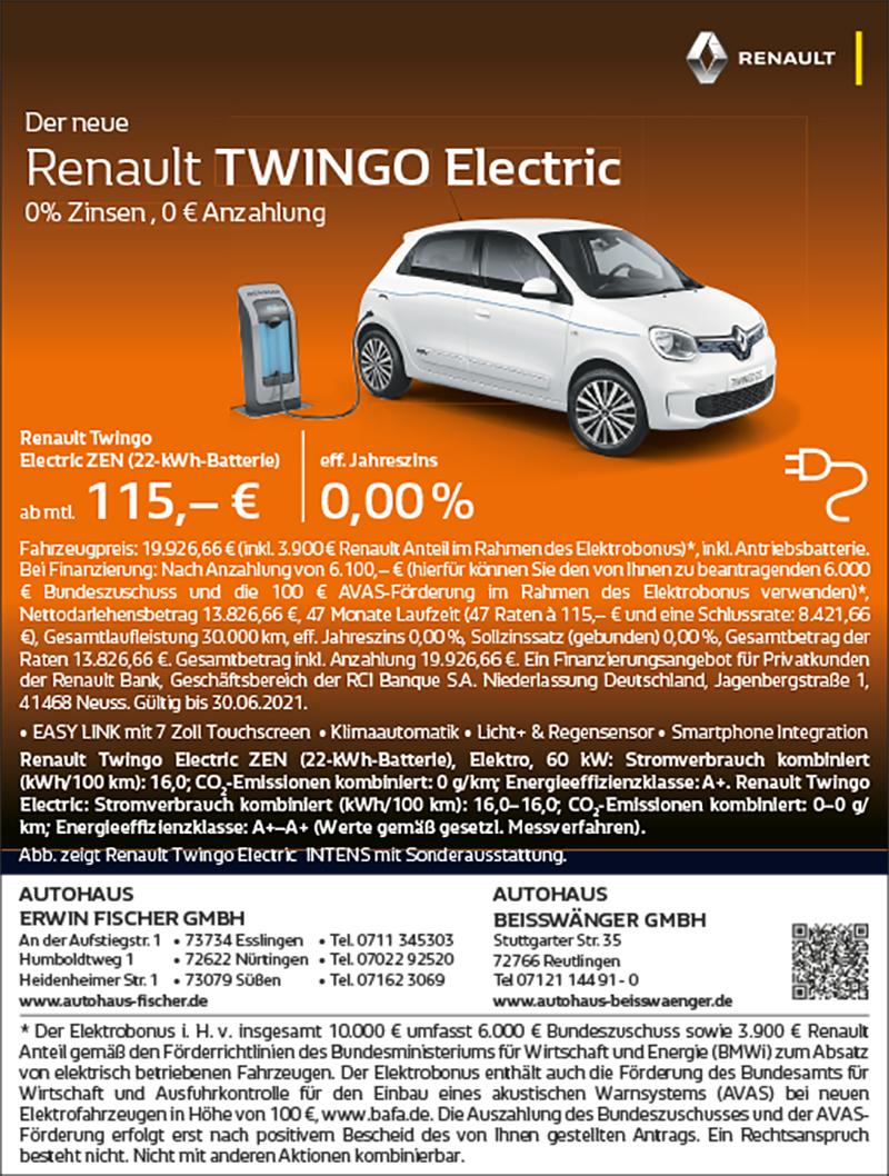 Twingo_Electric_ZEN_Fischer_Beisswaenger_Anzeige-hoch