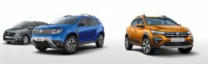 Dacia-Modelle-0721
