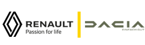 renault-logo-neu-und-dacia-logo-neu-vertragshaendler-sw-gruen-2021