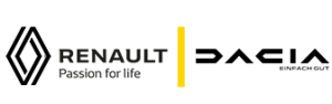reutlingen-renault-logo-neu-und-dacia-logo-neu-vertragshaendler-sw-grau-2021