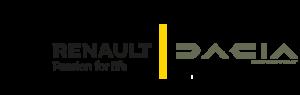 reutlingen-renault-logo-neu-und-dacia-logo-neu-vertragshaendler-sw-gruen-2021
